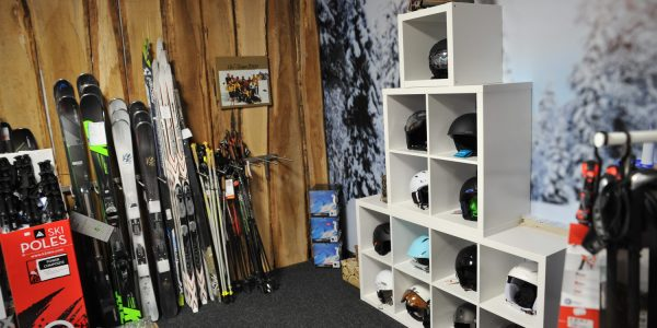 Sport-Goetz_Skiabteilung_001