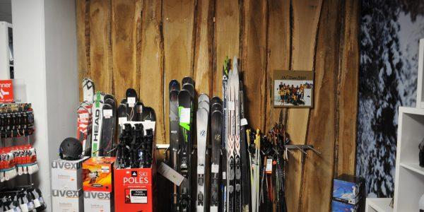 Sport-Goetz_Skiabteilung_003
