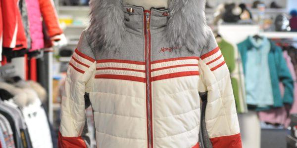 Sport-Goetz_Skiabteilung_005