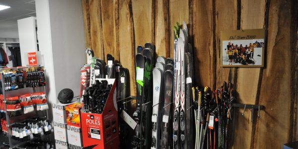 Sport-Goetz_Skiabteilung_006