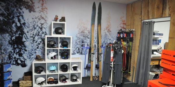 Sport-Goetz_Skiabteilung_007