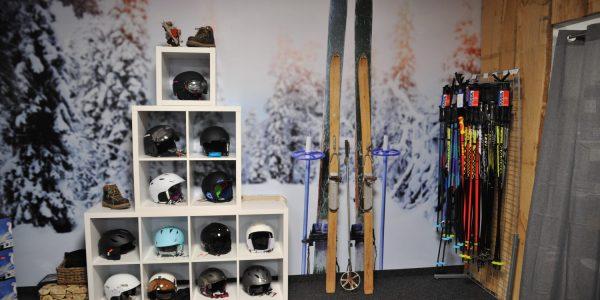Sport-Goetz_Skiabteilung_008