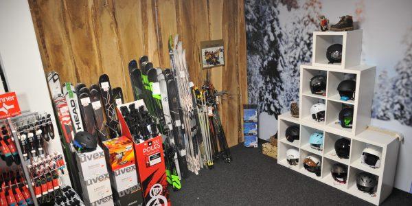 Sport-Goetz_Skiabteilung_009