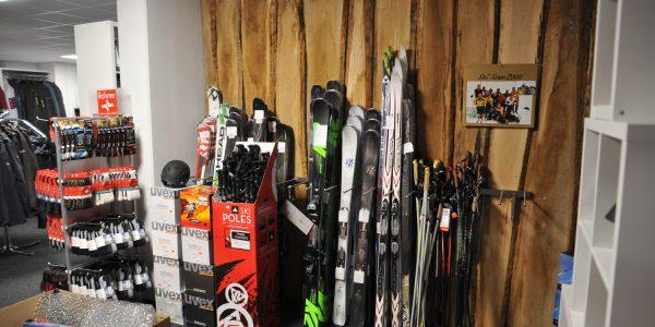 Sport-Goetz_Skiabteilung_010